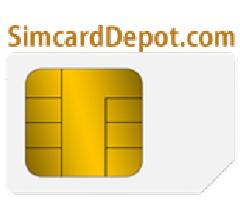 logo-SimcardDepot-240x220
