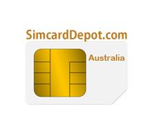 logo-SimcardDepot-Australia-small